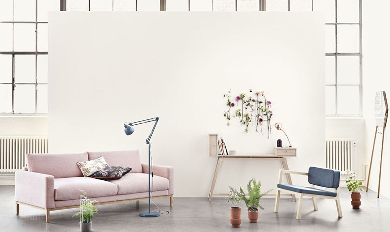 13 decorating ideas bolia eu countries pastel living room and rh pinterest com