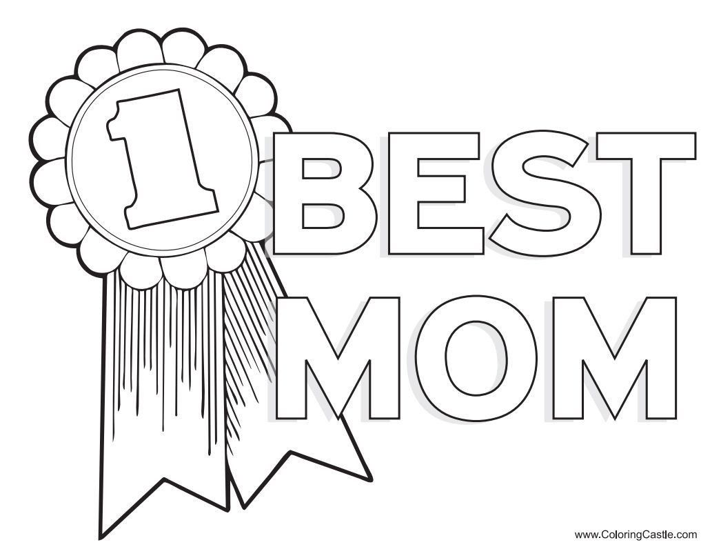 Mothers Day Coloring Page Best Of Elegant I Love You Mommy Coloring Pages Zaycu Mothers Day Coloring Pages Mother S Day Colors Mom Coloring Pages