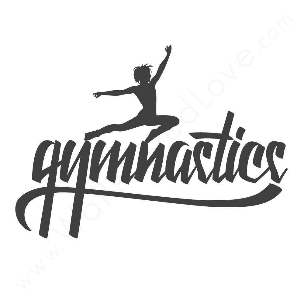 Download gymnastics quotes - Google Search   Gymnastics quotes ...