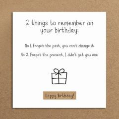 Funny Birthday Card Sayings For Coworkers Card Sayings Birthday Card Sayings Birthday Cards For Friends
