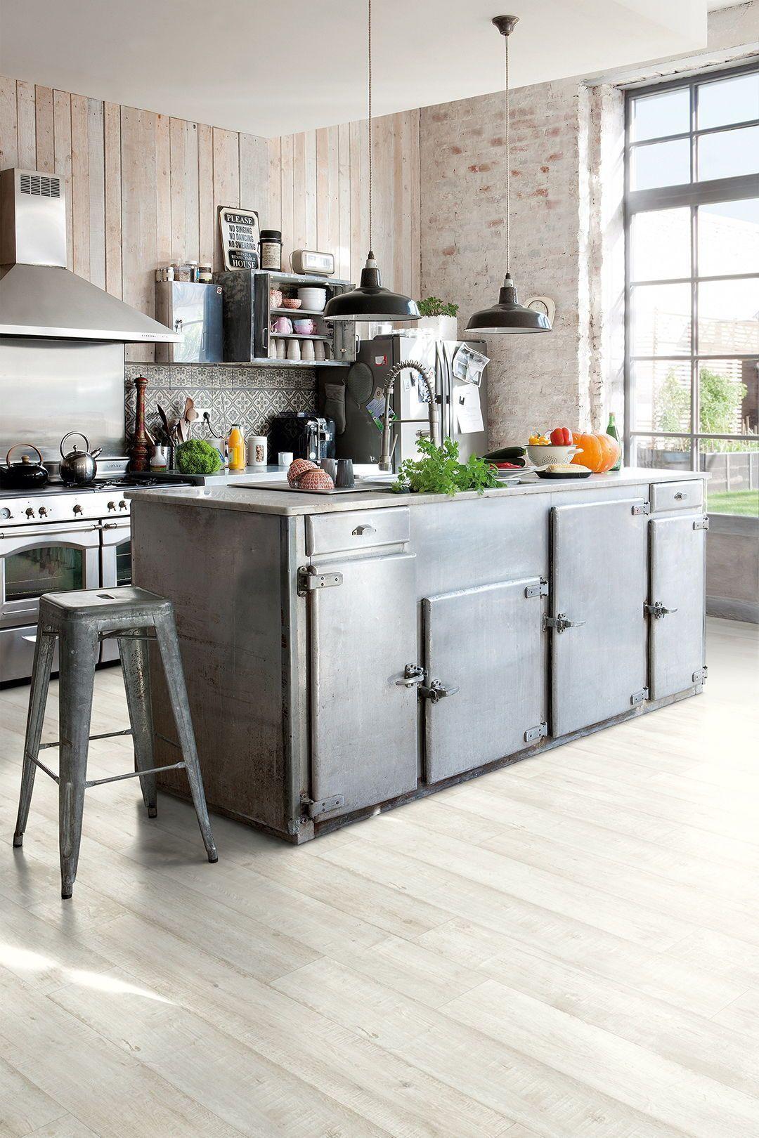 29 kitchen flooring ideas design kitchen flooring ideas vinyl rh pinterest com