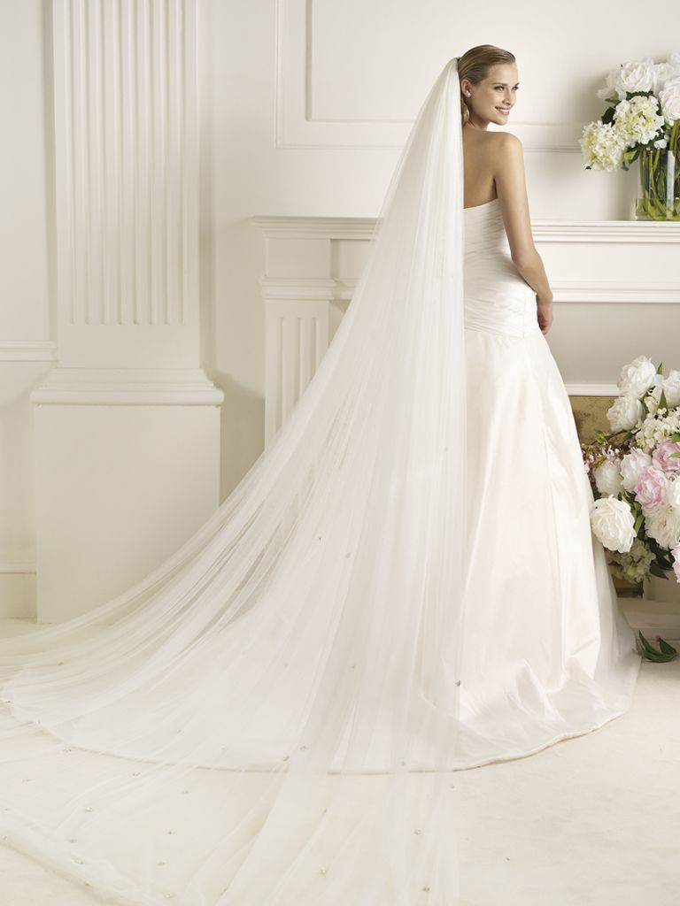 Pronovias dorothy sterenborg bruidsmode erenborgbruidsmode