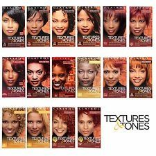 Ten Common Mistakes Everyone Makes In Clairol Textures And Tones