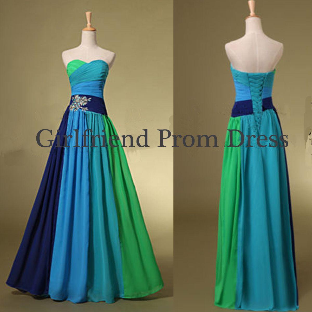 Prom dress prom dresses formal dresses pinterest dress prom