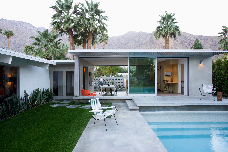 0a36470342baf3d42bebe3148497e420 - Better Homes And Gardens Palm Springs