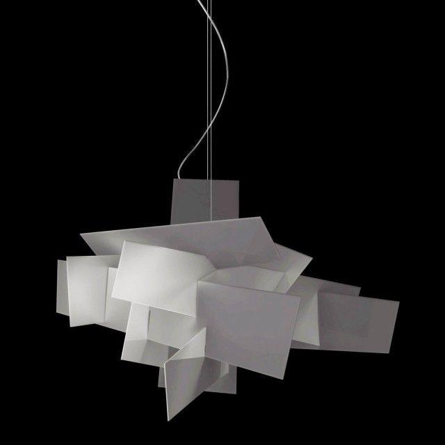 lamparas de techo diseño - Google Search manualidades lamparas