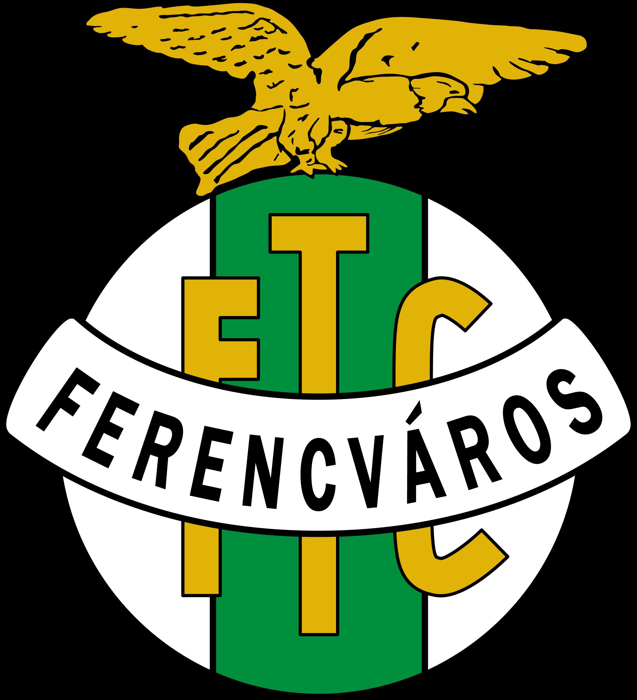 FTC Ferencvaros Budapest | Focisták, Foci és Torna