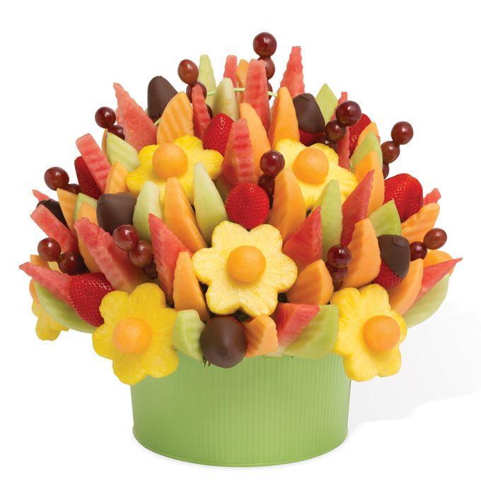 10 must haves for the kid s table fruit baskets ideas pinterest rh pinterest com