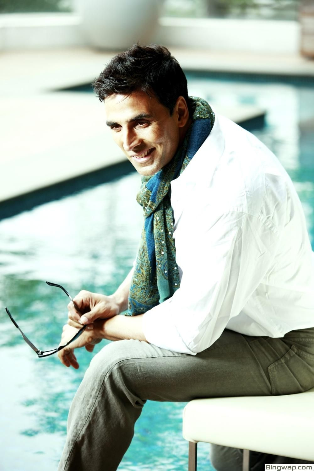 download akshay kumar wallpaper 23 - bollywood wallpapers | akshay