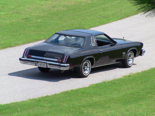 1975 oldsmobile cutlass salon 1972 olds cutlass 6 000 1970 442 rh pinterest com