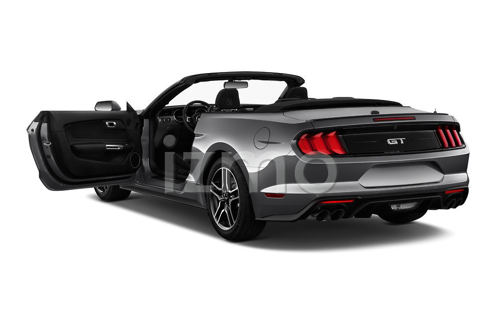 Supercar Thursday The 2020 Ford Mustang Gt Ford Mustang Gt Mustang Best Gifts For Mom