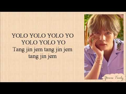 flirting memes gone wrong time lyrics video youtube