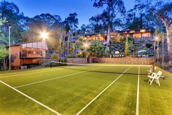 A0w1024 H683 2011656625 3 Pi 150609 075311 Tennis Court Design Tennis Life Tennis Court
