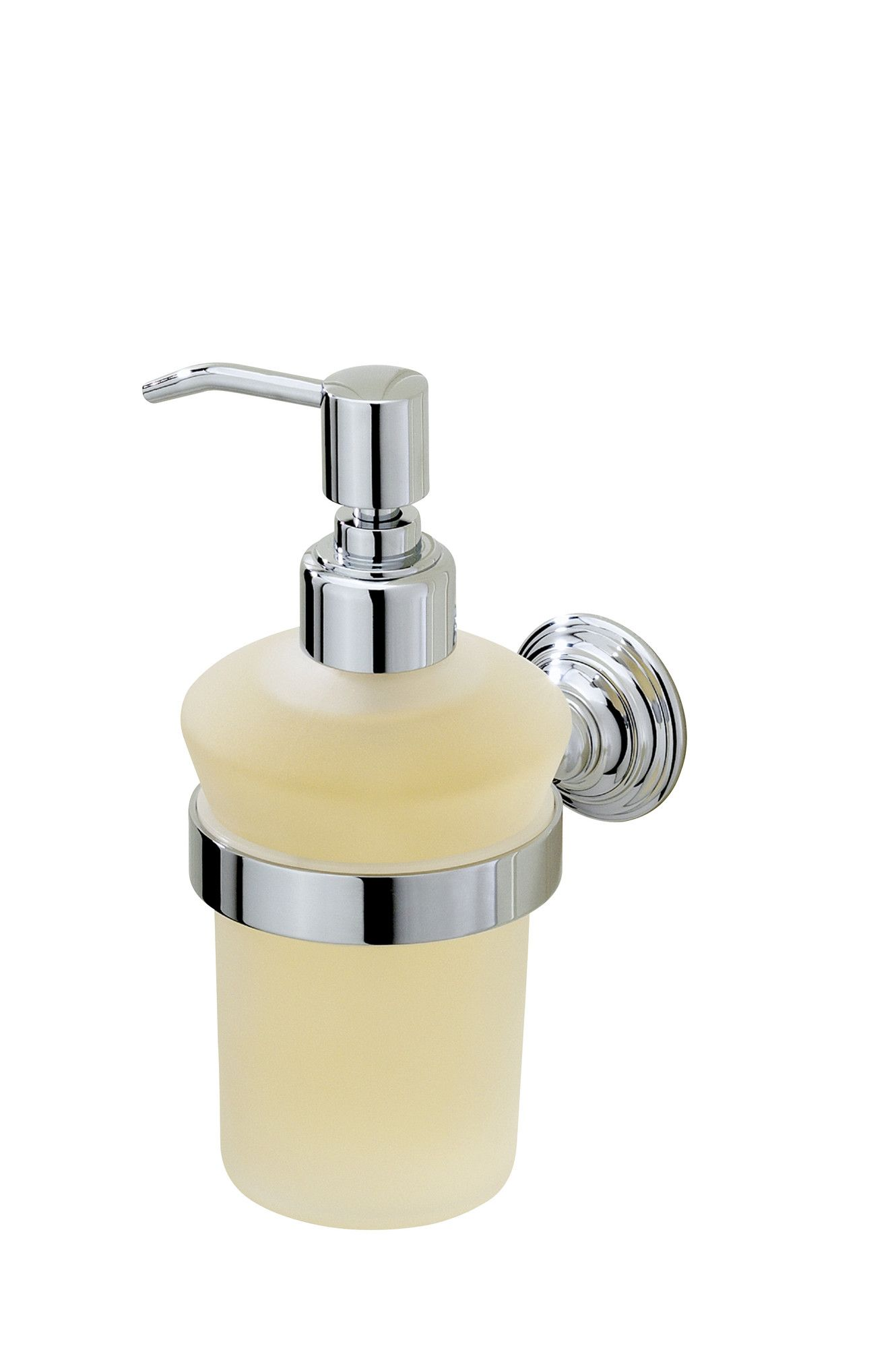 kingston liquid soap dispenser products rh pinterest fr
