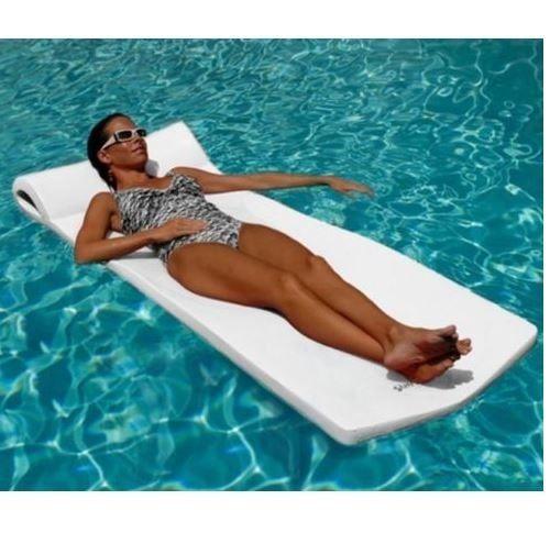 Pool Floats For Adults Family Fun Foam Float Swimming ...