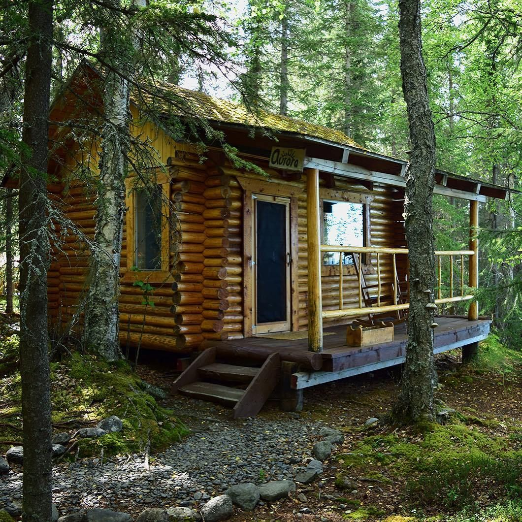 cozylogcabins u201cshared using post to tumblr chrome plugin check out rh pinterest com
