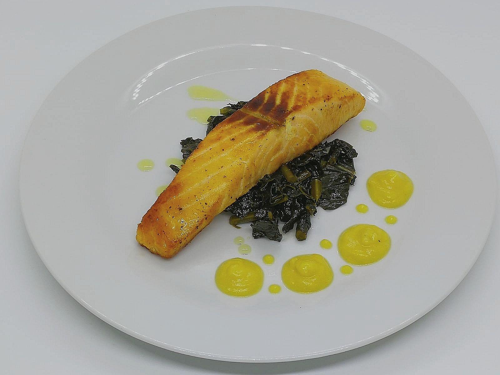 0a3699b8aad520da730a0e9c1dbb8c37 - Trancio Di Salmone Ricette