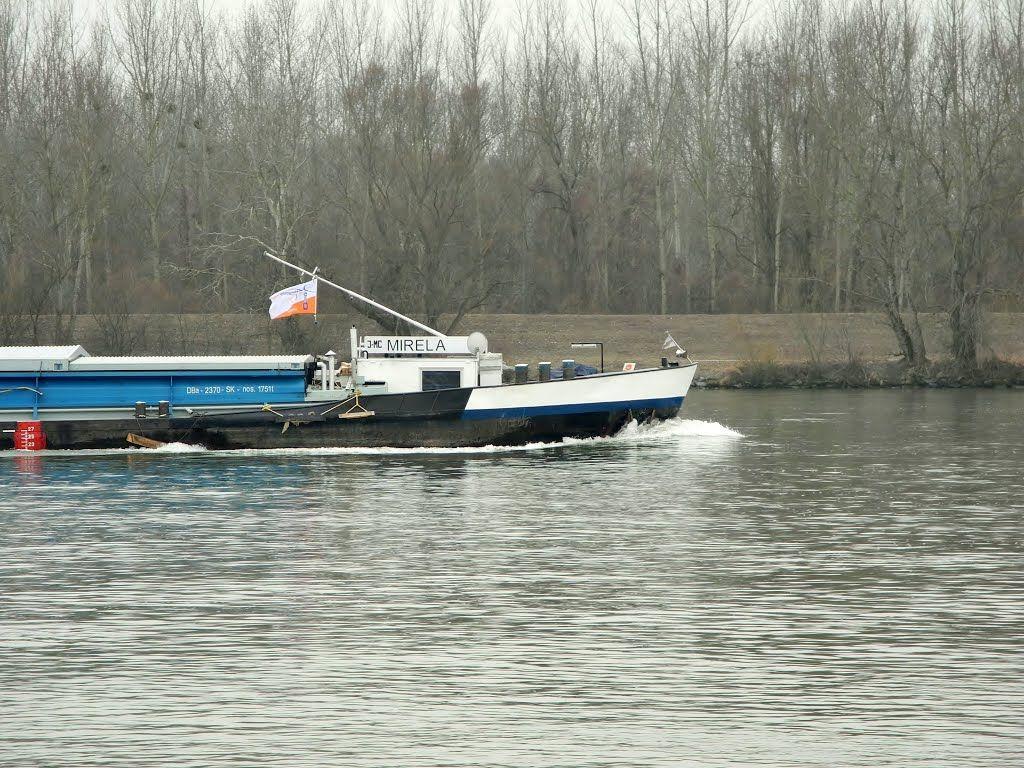 Buchten der südlichen Nordsee Zuiderzee - Lauwerszee - Dollart - Leybucht Bucht von Sielmönken - Harlebucht - Jadebusen Hier klicken!