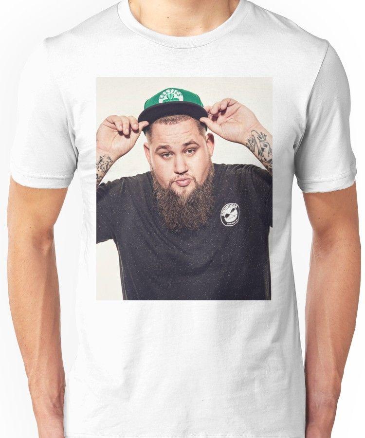 955bb7db19 Rag n' Bone man | Unisex T-Shirt | Products | Rag n bone, T shirt ...