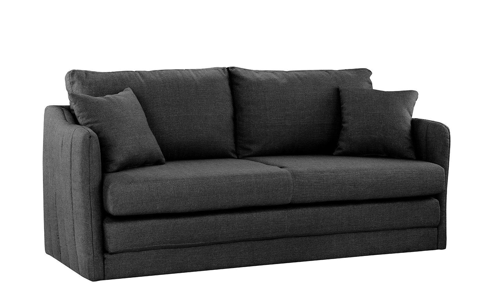 melissa modern soft linen modular sofa lissy s loft pinterest rh pinterest com