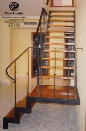 escalera interior escalera de caracol escalera interior escalera de