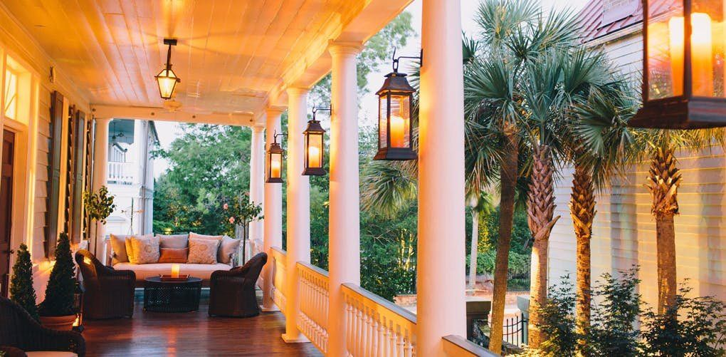 charleston home design%0A Explore Breakfast In America  Charleston Hotels and more