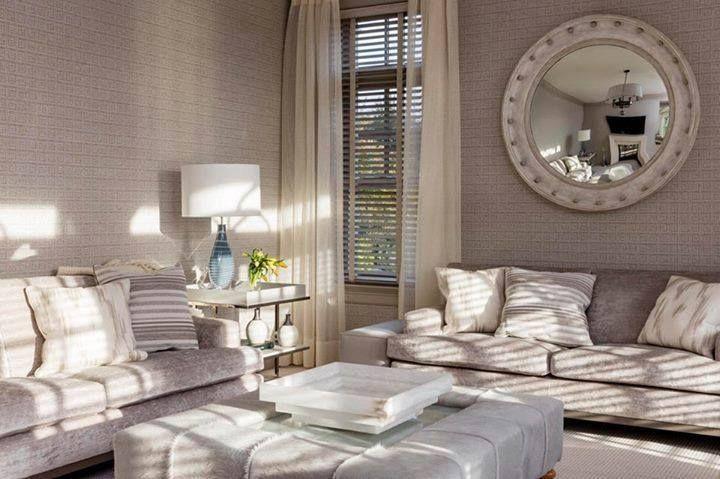 Interior Designer Penny Drue Baird Custom Furniture Luigi Gentile