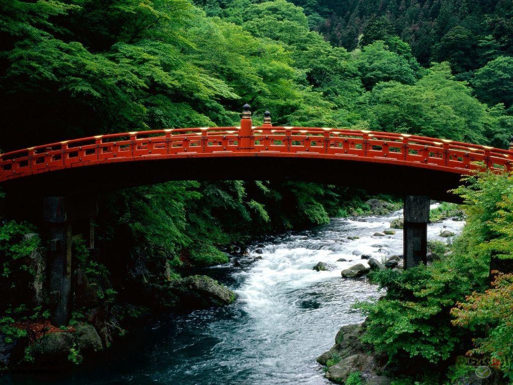 صور مناظر طبيعية خلابة اجمل مناظر الطبيعة مناظر طبيعية جميلة 6 Japan Photo Japanese Landscape Osaka Japan