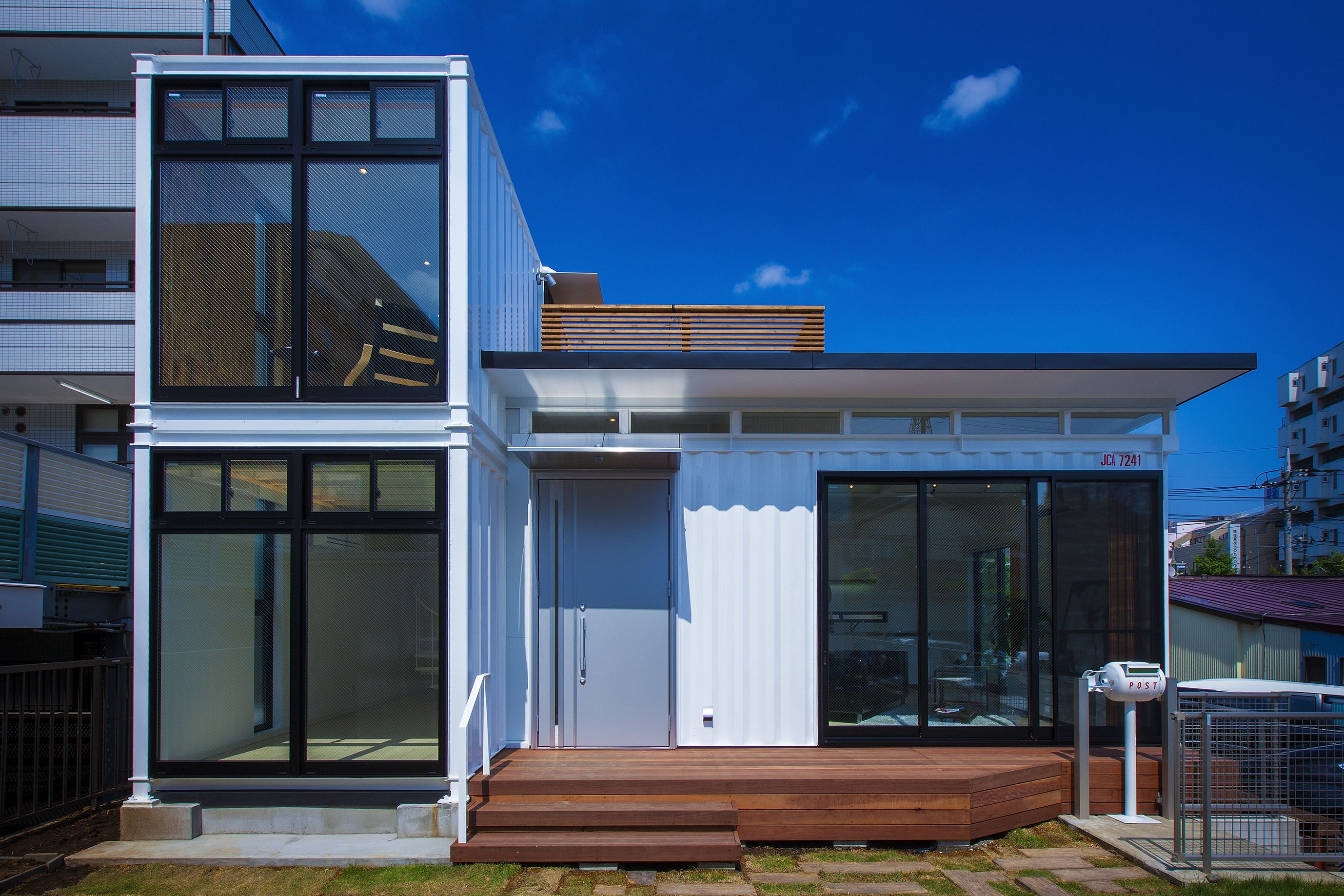 container home designers%0A Shipping container home