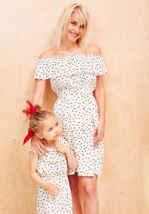 f41b8ef9bb735 Top Vêtements de grossesse : les musts du moment ! - Envie de Fraise ...
