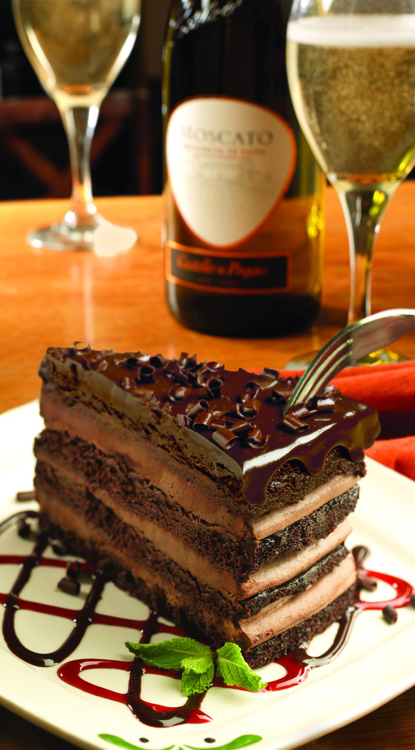 Olive Garden México Food, Recipes, Food drink