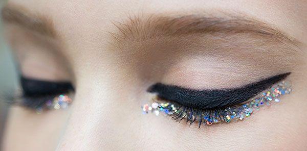 Lets Talk Fashion: Make-Up