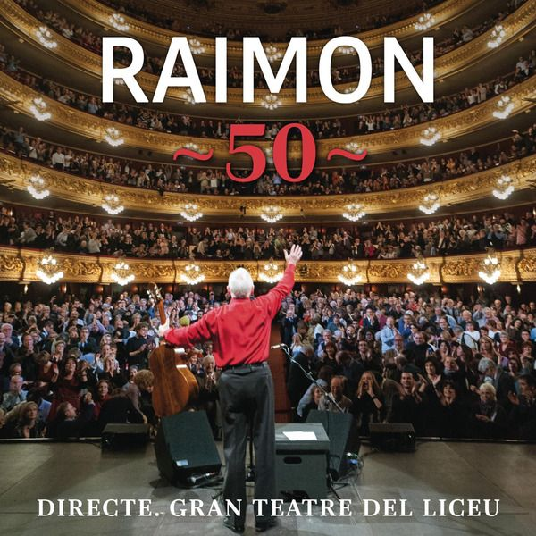 50 / Raimon.