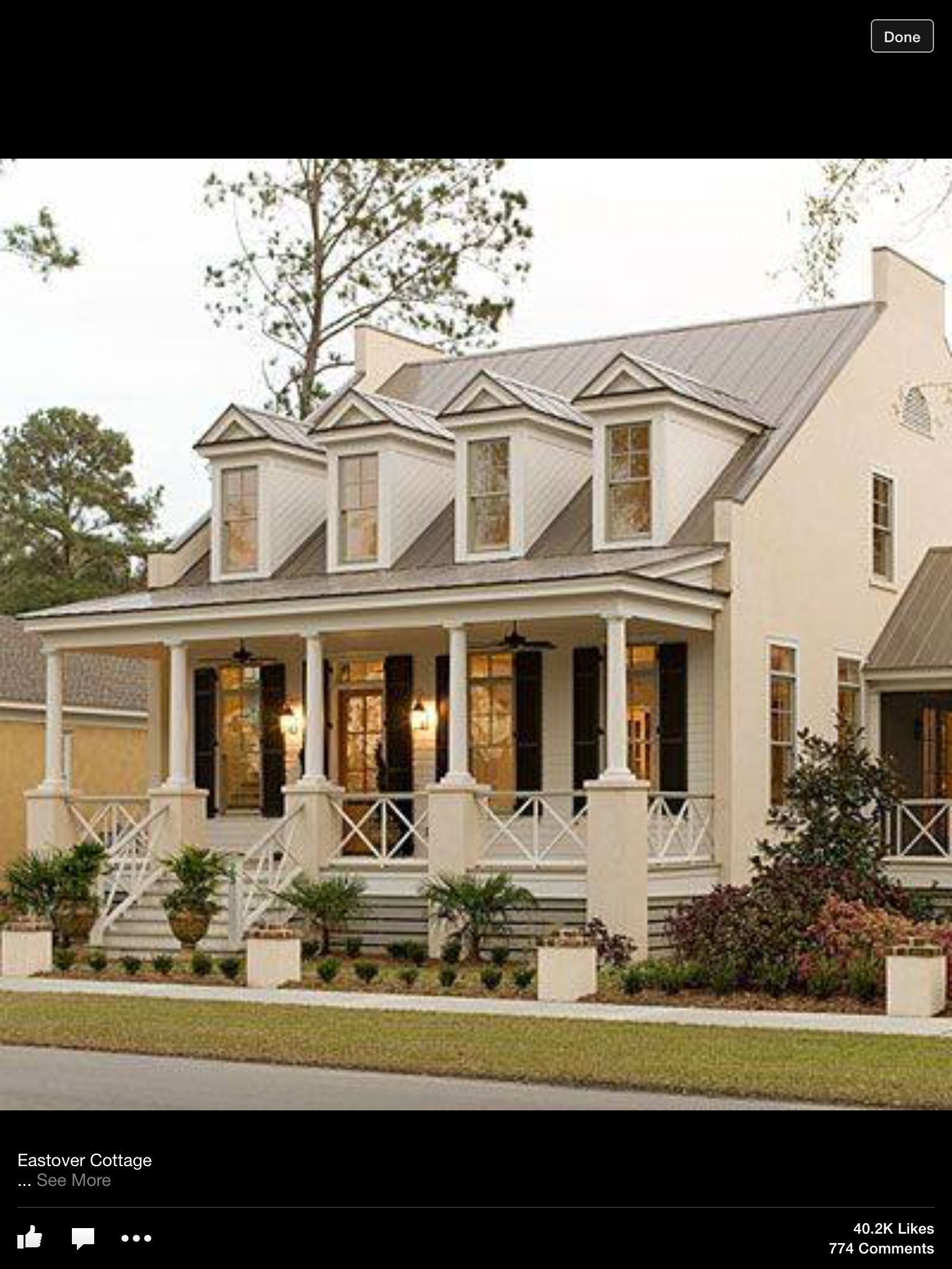 pin by riza soriaso on house plans porch house plans southern rh pinterest ie