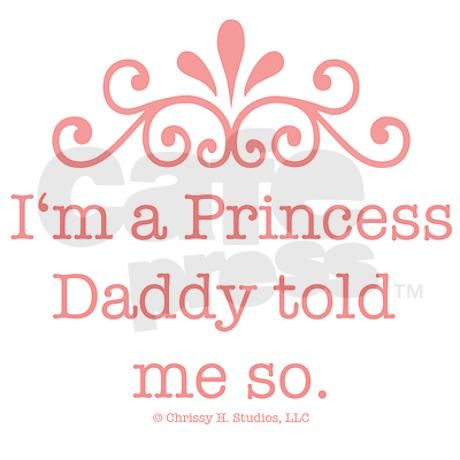Daddy\'s little girl. | Quotes | Pinterest | Daddys girl, Daddy and ...