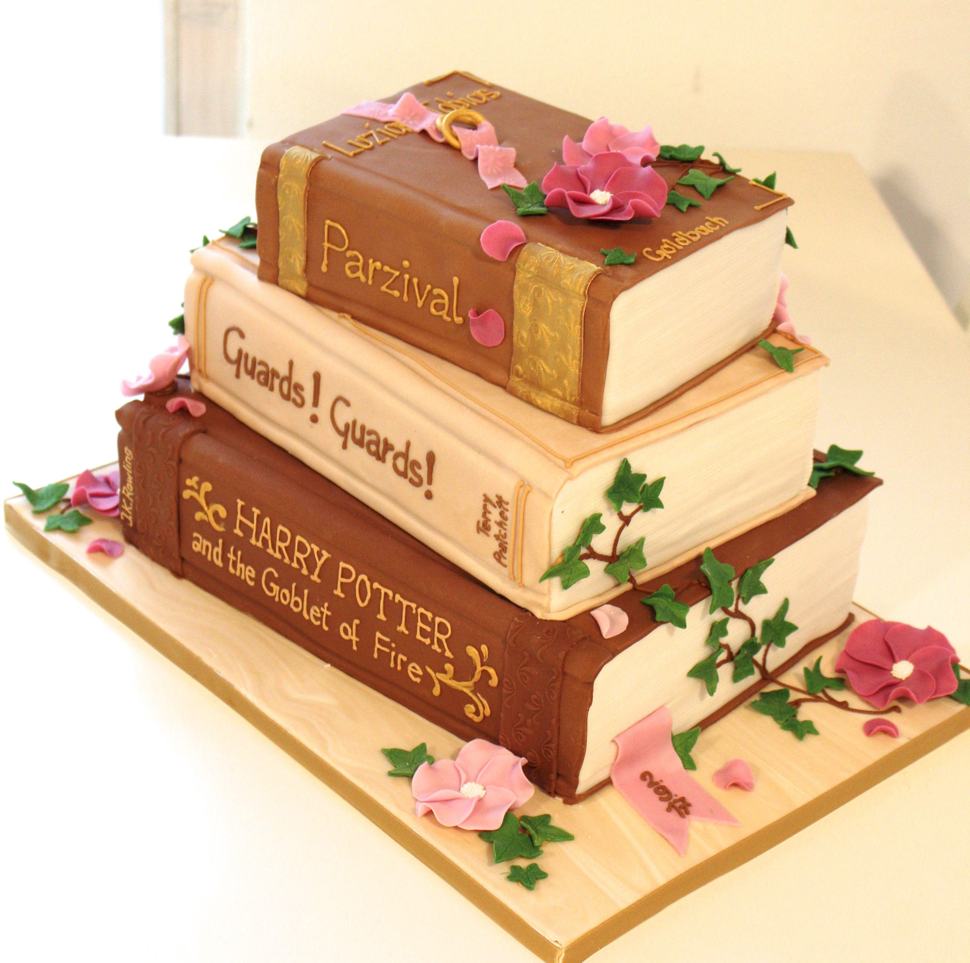 Hochzeitstorte Bucher Hochzeitstorte Kuchen Rezepte Torten