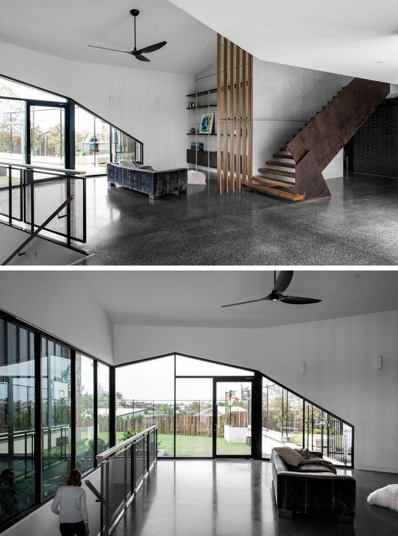 unique interior design inspiration interior interiorideas rh pinterest com