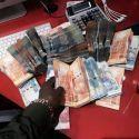 Money spells in south africa | Love spells in usa by spiritual rats #moneyspells Money spells in south africa | Love spells in usa by spiritual rats #moneyspells