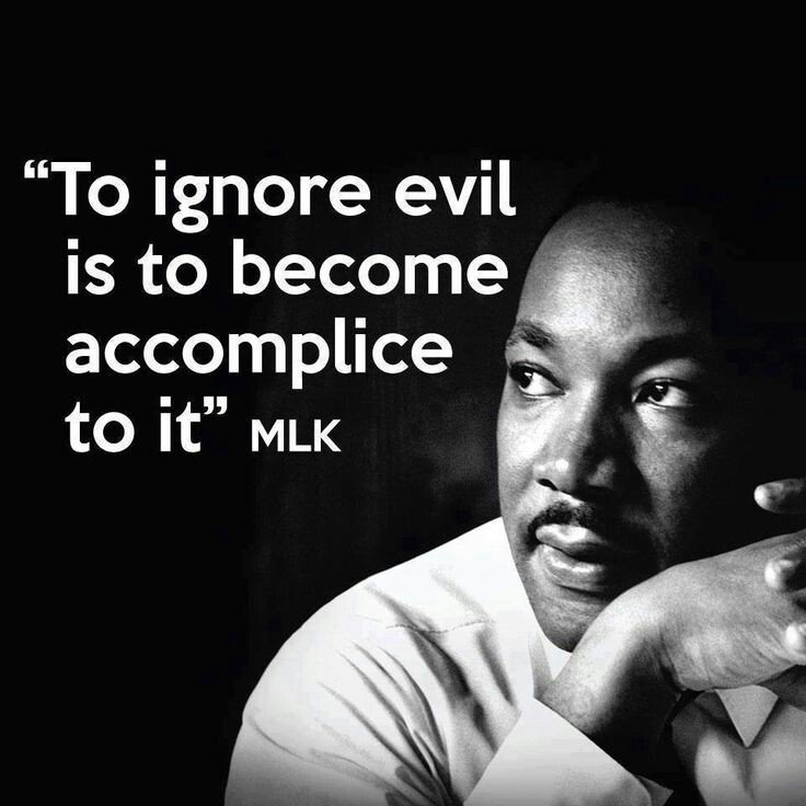Martin Luther King, Jr Martin luther king quotes, King