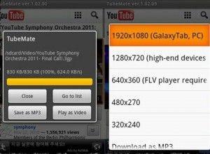 Download Tubemate Terbaru Aplikasi Tubemate Apk 9gameindo Com