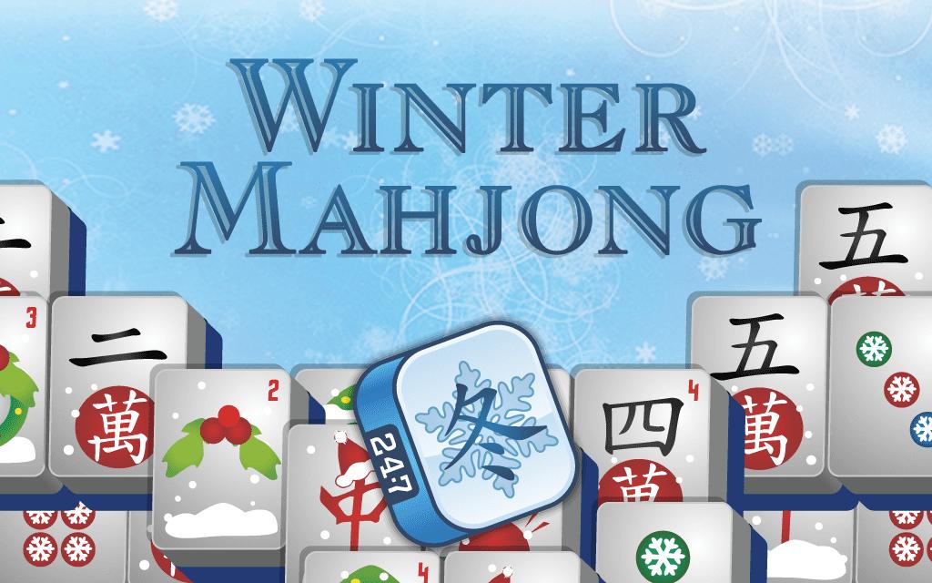 Mahjong Games in 2020 Mahjong, Games, Strategy games