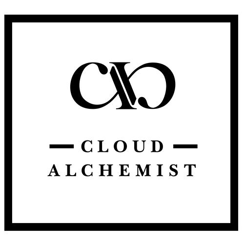 Cloud Alchemist Vapor Liquid Sample Pack - Cloud Alchemist Vapor ...