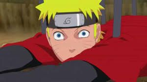 Consider, pain face naruto consider, what