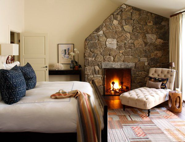 55 Spectacular And Cozy Bedroom Fireplaces Cozy Bedroom Colors Cozy Master Bedroom Cozy Bedroom