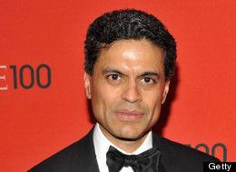 Fareed Zakaria: Fareed Zakaria Caught In Plagiarism Controversy.  Time editor-at-large and CNN host Far...