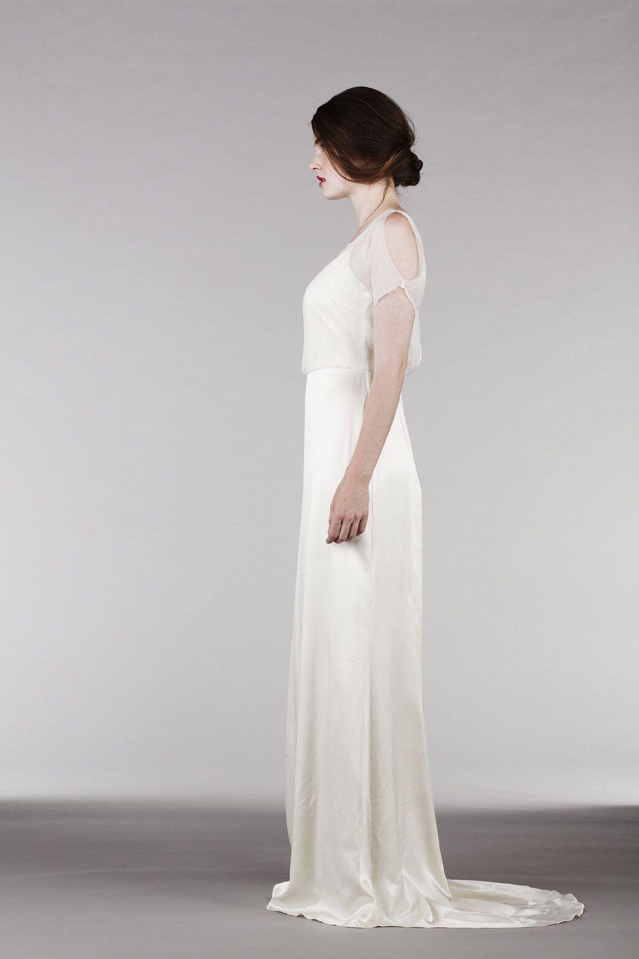 Saja Wedding 2015 Bridal Collection In 2020 Wedding Dresses Pretty Wedding Dresses Timeless Wedding Dress