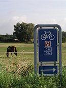 Radweg Berlin Kopenhagen Wikipedia Berlin Kopenhagen Radweg