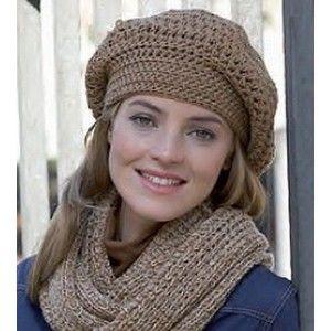 modele gratuit de bonnet a tricoter pour femme