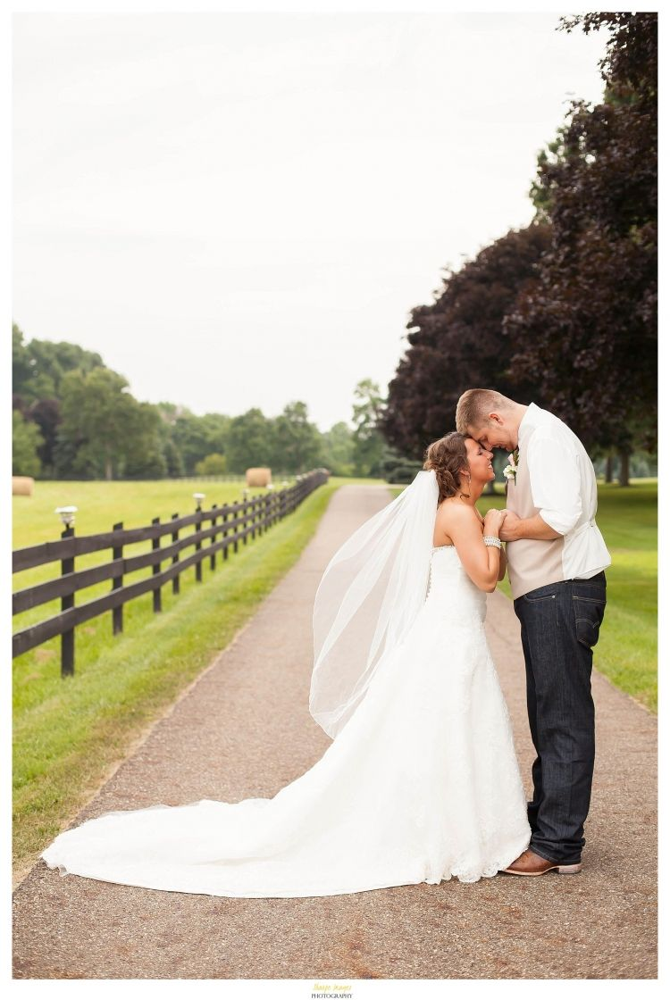 wedding picture locations akron ohio%0A Dady u    s first look with Bride on wedding day   Loren Jackson Photography    Pinterest   Cleveland  Ohio and Photographers