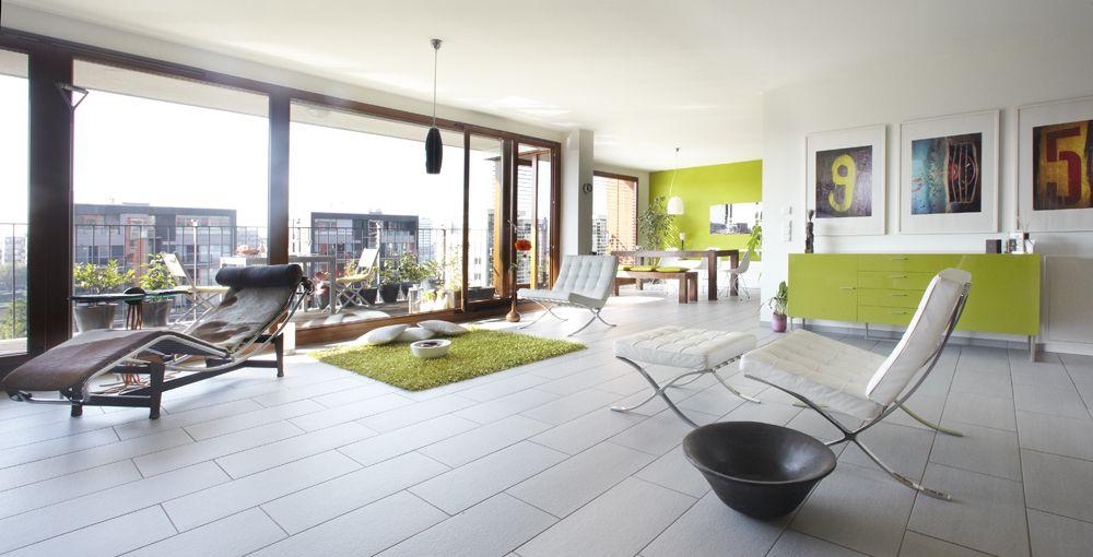 Exclusive Frankfurt Westhafen Selectimmobilien Loft Penthouse Dachterrasse View Aussicht Wow Penthouse Wohnung Loft